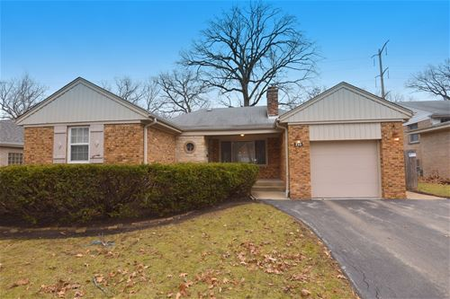 255 Barberry, Highland Park, IL 60035