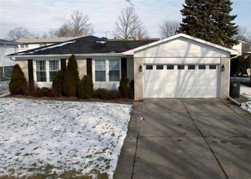 1712 W Magnolia, Mount Prospect, IL 60056