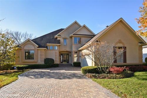 1167 S Hiddenbrook, Palatine, IL 60067