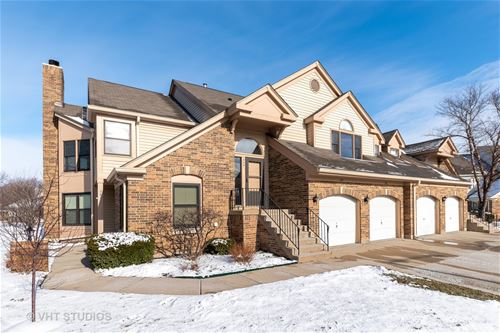 343 Satinwood Unit 10, Buffalo Grove, IL 60089