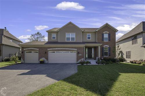 16024 S Selfridge, Plainfield, IL 60586