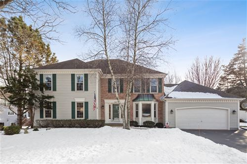145 Indian Hill, Crystal Lake, IL 60012