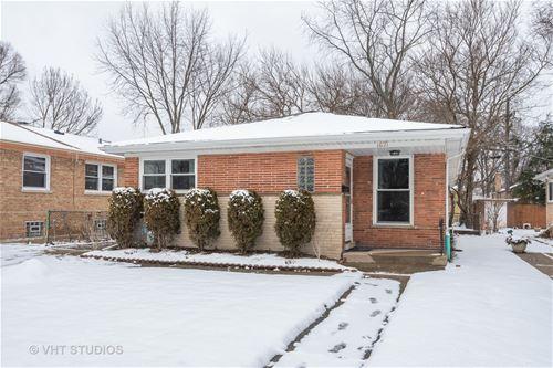 1621 Keeney, Evanston, IL 60202