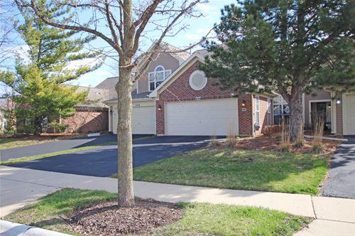 644 Clover Hill, Elk Grove Village, IL 60007