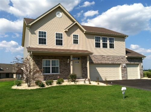 2259 Highview, New Lenox, IL 60451