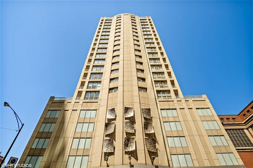 600 N Dearborn Unit 1812, Chicago, IL 60654 River North