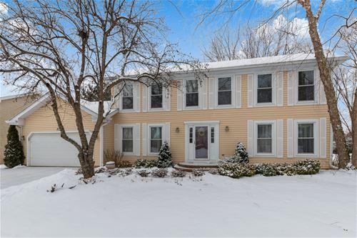 5182 Barcroft, Hoffman Estates, IL 60010