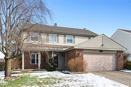 626 Buckthorn, Buffalo Grove, IL 60089