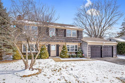 293 Terrace, Buffalo Grove, IL 60089