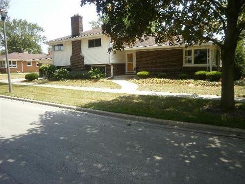 134 E Adams, Elmhurst, IL 60126