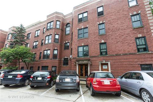 5449 S East View Park Unit 1, Chicago, IL 60615 Hyde Park