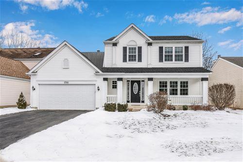1766 Fairport, Grayslake, IL 60030