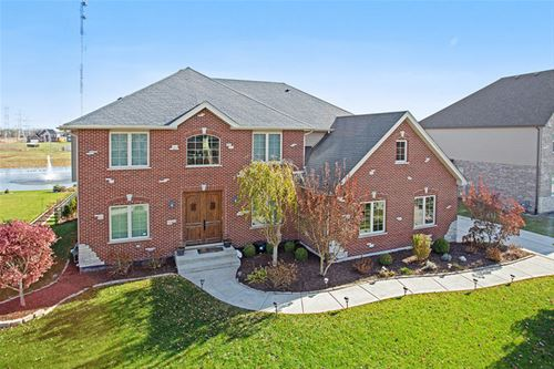 12945 Waterford, Lemont, IL 60439