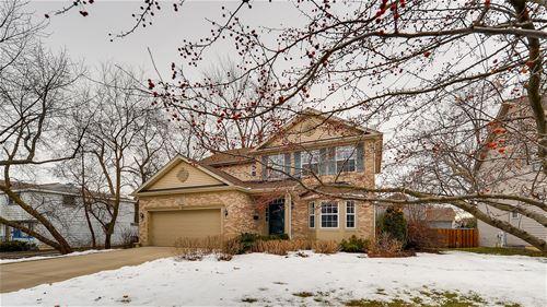 775 W Kenilworth, Palatine, IL 60067