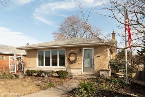 8031 S Kedvale, Chicago, IL 60652 Scottsdale