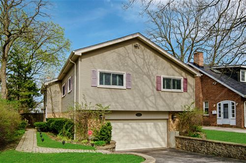 575 Green Bay, Highland Park, IL 60035
