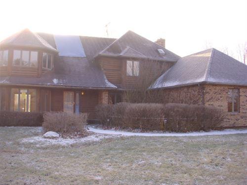 6N131 Old Homestead, St. Charles, IL 60175