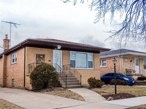 392 Marquette, Calumet City, IL 60409