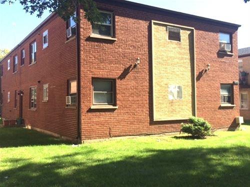 14513 S Richmond, Posen, IL 60469