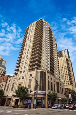 635 N Dearborn Unit 705, Chicago, IL 60654 River North