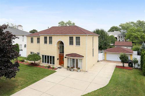 4853 N Vine, Norridge, IL 60706