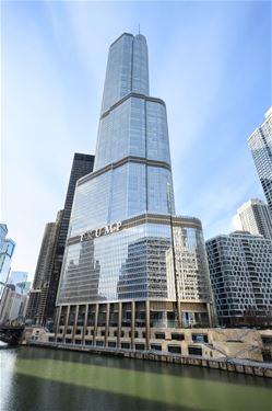 401 N Wabash Unit 84C, Chicago, IL 60611 River North