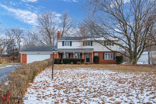 14403 S Maple, Plainfield, IL 60544