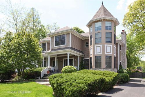 1524 Glencoe, Highland Park, IL 60035