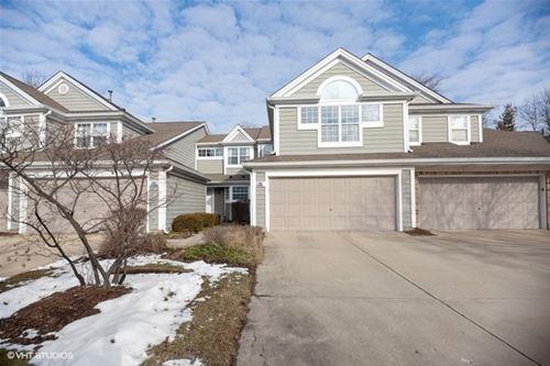 190 Woodstone Unit 190, Buffalo Grove, IL 60089
