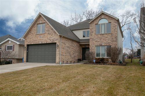 561 W Gladys, Elmhurst, IL 60126