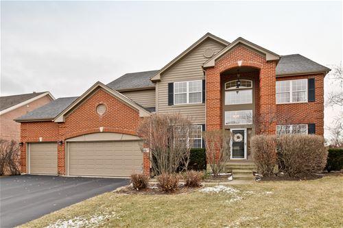 1655 Stanwich, Vernon Hills, IL 60061