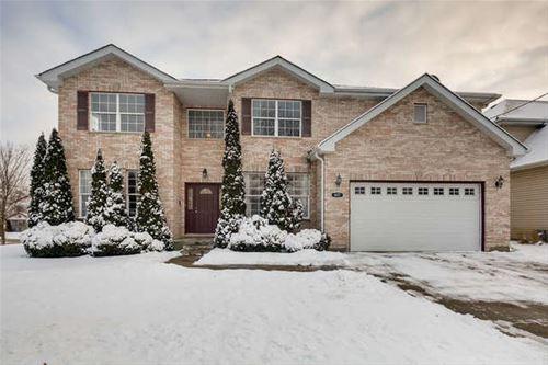 407 W Pleasant, Lombard, IL 60148