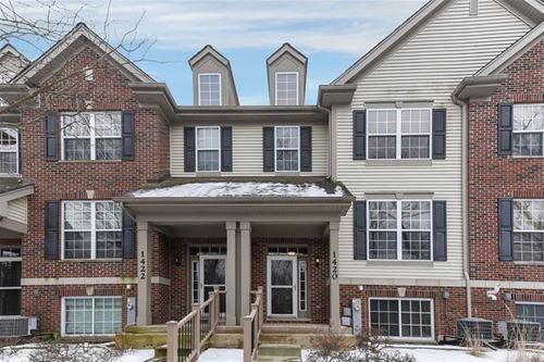 1420 S Fairfield, Lombard, IL 60148