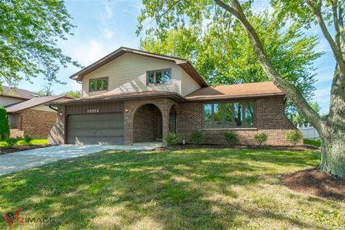 13012 Meadowview, Homer Glen, IL 60491