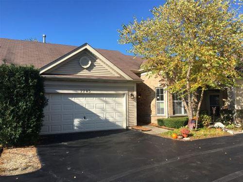 2283 Ashbrook, Grayslake, IL 60030