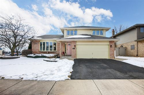 9231 Haven, Orland Hills, IL 60487