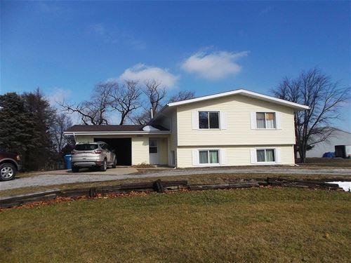 109 Seiler, Martinton, IL 60951