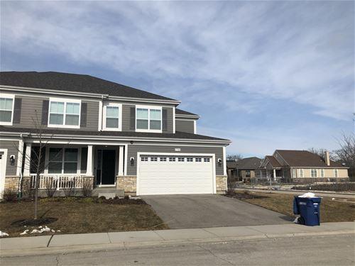 1610 Provenance, Northbrook, IL 60062