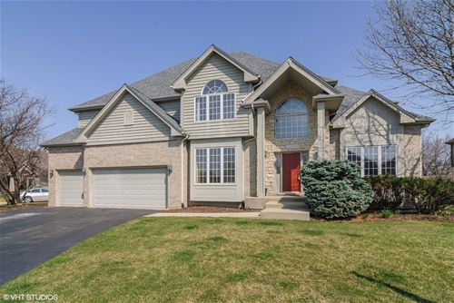 2227 Stowe, Naperville, IL 60564