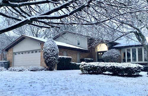 17121 Ashwood, Orland Park, IL 60467