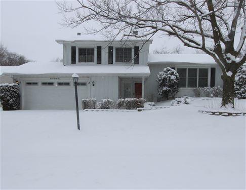 724 W Main, Cary, IL 60013