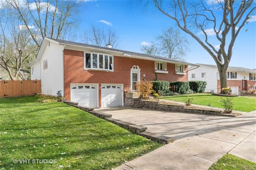 261 N Lytle, Palatine, IL 60074