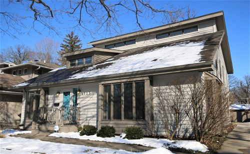 4923 Wallbank, Downers Grove, IL 60515