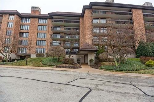 3801 Mission Hills Unit 507, Northbrook, IL 60062
