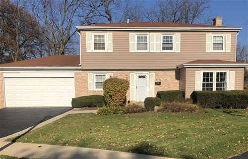 840 Brookside, Deerfield, IL 60015