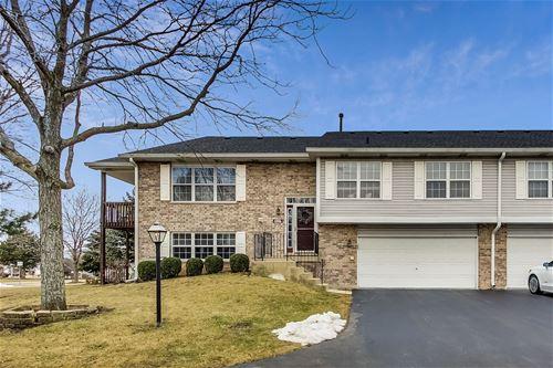 13956 Cambridge, Plainfield, IL 60544