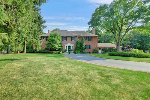 745 Barberry, Lake Forest, IL 60045