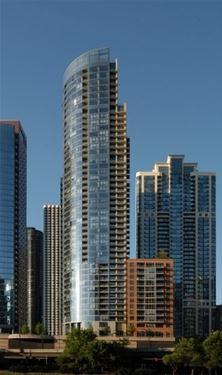 420 E Waterside Unit 413, Chicago, IL 60601 New Eastside