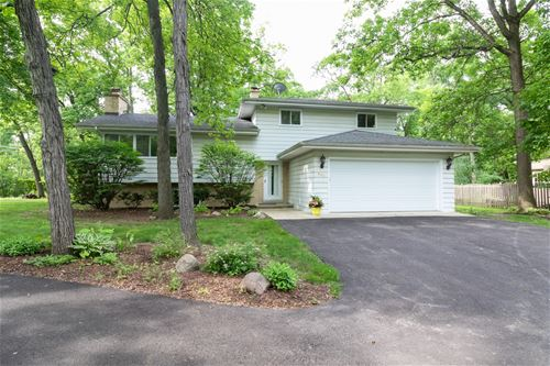 601 36th, Downers Grove, IL 60515
