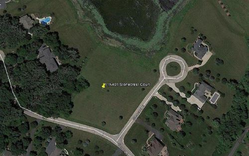 11N401 Stonecrest, Elgin, IL 60124